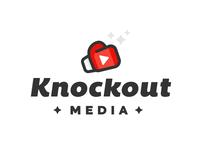 Knockout Media