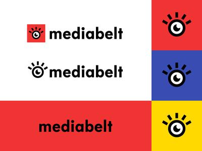 Mediabelt Eye