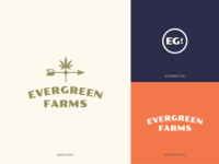 Evergreen Farms - Rejected ID