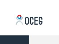 OCEG Logo Concept