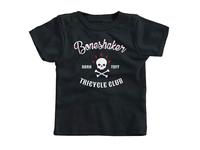 Boneshaker Shirt