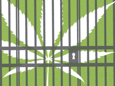 """420"""