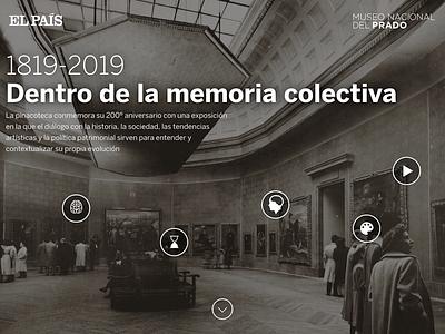 El Prado Museum museum el prado home app