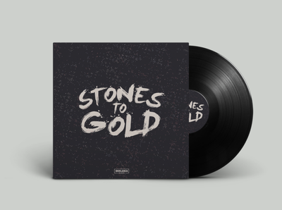 Stones to Gold