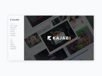 Kajabi Brand Guide