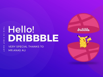 Hello dribbblers! delhi photoshop first shot dribbble debut
