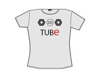 Tube Shirt