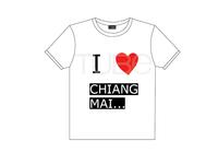 Tube ad campaign T-Shirt#6