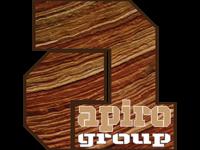 Apiro