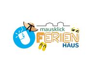 Mausklick Ferienhaus