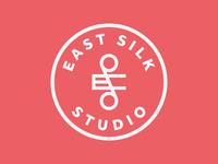East Silk Studio