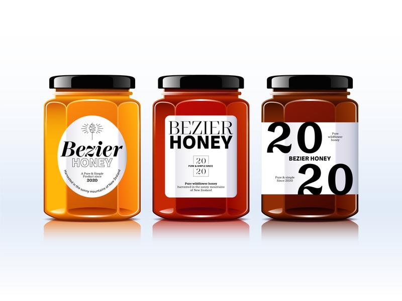 Honey jar mockup label mockup label packaging hexagon jar honey vector mockup vector artwork mockup packaging design packaging mockup branding geometric abstract design illustration vector