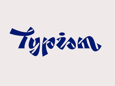 Typism font awesome type art hiragana hashtag script brush pen brush lettering hand lettering calligraffiti calligraphy customtype custom type type lettering typography vector typism