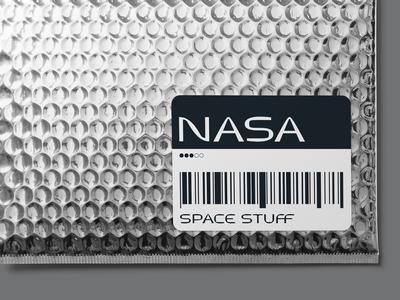 Space stuff