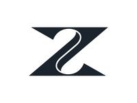 Unused Z concept