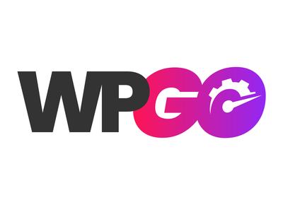 WPGO Brand
