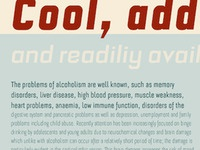 Bourgeois MyFonts Banner 3