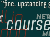 Bourgeois MyFonts Banner 4