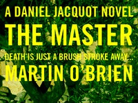 Jacquot And The Master 5