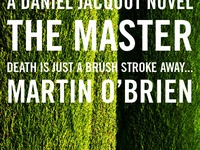 Jacquot And The Master 6