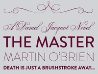 Jacquot And The Master 9