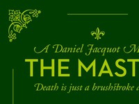 Jacquot And The Master 10
