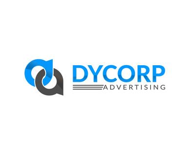 Dycorp Import Export Company Incorporated Logo logo design concept logodesignchallenge logodesigns logodesigner logodesign logotype logo