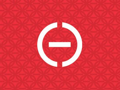 Centro de Arte y Cultura fakexfake branding logo cac