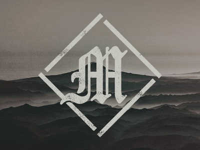 Mantarrayas mantarrayas logo band design fakexfake music