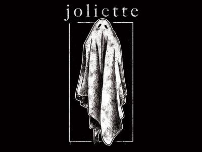 Joliette - estoy despierto mexico fakexfake design merch joliette
