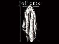 Joliette - estoy despierto