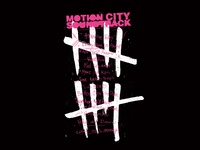 Motion City Soundtrack - X
