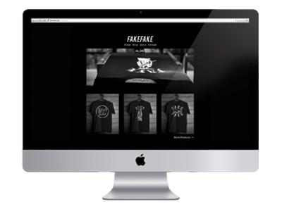 Dribble pagina web