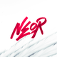 Neorfx