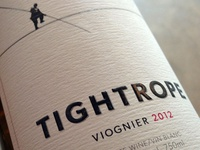 Tightrope Wine