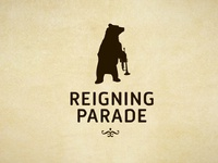 Reigning Parade Record Label