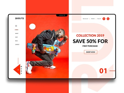 User Interface clean website art user interface design brand ui cool background abstract colors landing design user interface landing page design abstract design landing abstract background cover landing page color abstract design