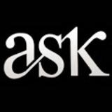Ask Designs 🐟