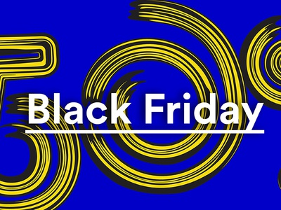 Colorpong.com – Black Friday Sale ai eps free package download cyber monday black friday paint vectors brush vector sale