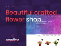 Portfolio Creative Agency