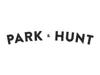 Park & Hunt