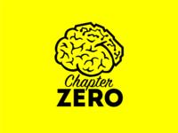 Chapter Zero logo