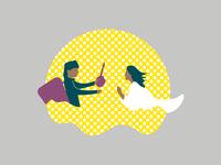 DDLJ Icon