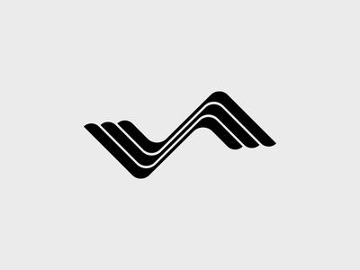 Airline logo #dailylogochallenge