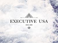 Case Study:EXECUTIVE USA Redesign