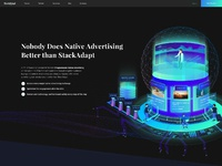 Stackadapt homepage 2017 v3.0 2x