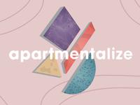 Apartmentalize