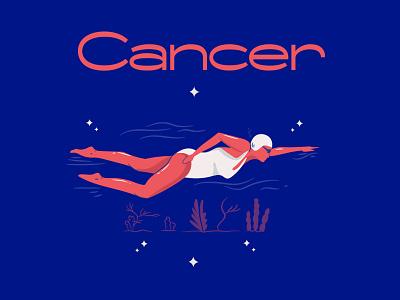 Cancer horoscope cancer