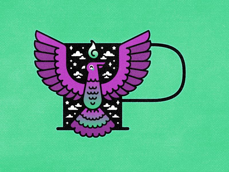 P - Phoenix
