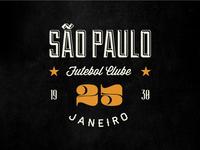 São Paulo - Football Club
